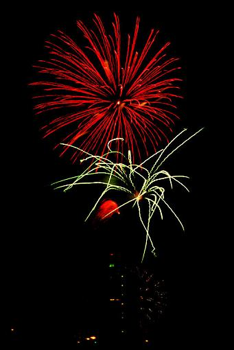 2009 Fireworks Thread-2009-07-04-17-33-16-dscf0383.jpg