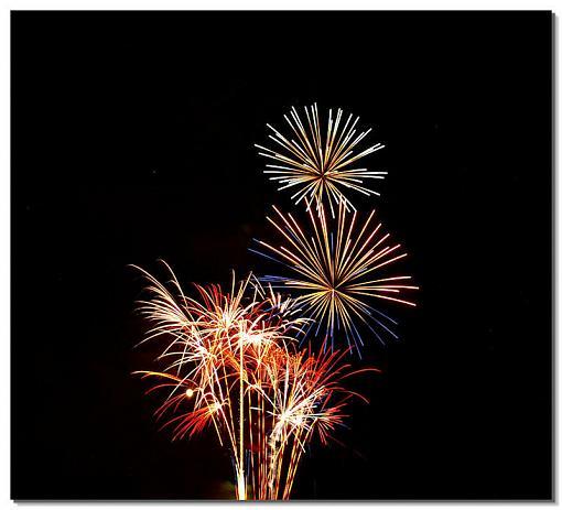 2009 Fireworks Thread-fireworks1.jpg