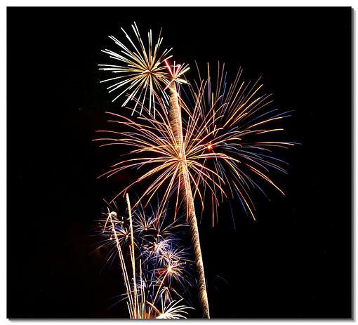 2009 Fireworks Thread-fireworks3.jpg