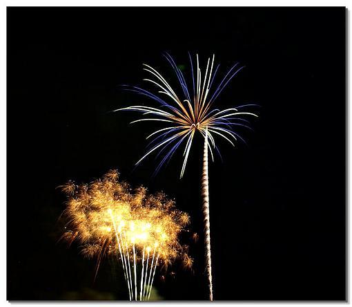 2009 Fireworks Thread-fireworks23.jpg