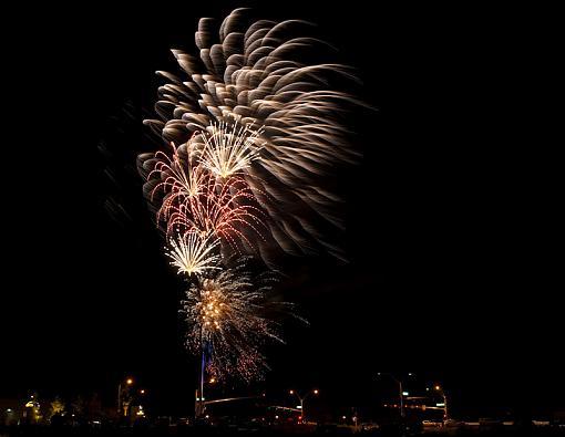 2009 Fireworks Thread-2009july4th-1.jpg
