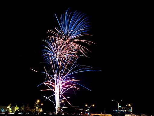 2009 Fireworks Thread-2009july4th-2.jpg