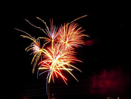 2009 Fireworks Thread-2009july4th-4.jpg