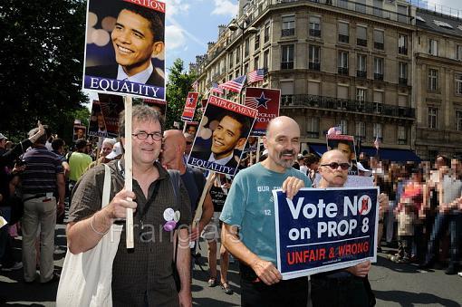 Paris Gay Pride-4262-037.jpg