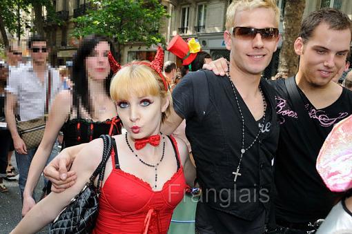 Paris Gay Pride-4262-116.jpg