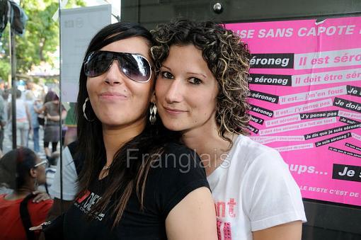 Paris Gay Pride-4262-418.jpg