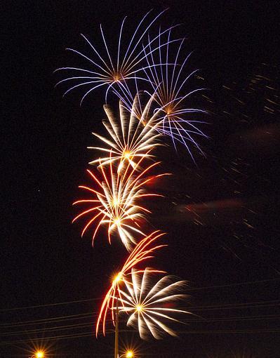 2009 Fireworks Thread-2009july4th-3.jpg