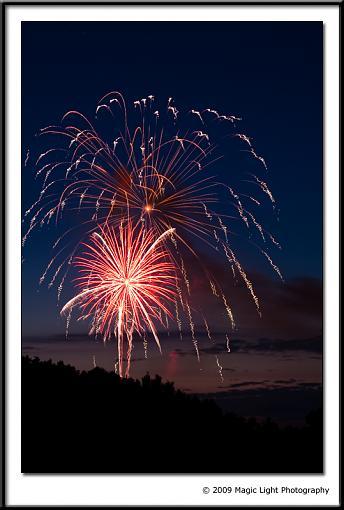 2009 Fireworks Thread-img_8639.jpg