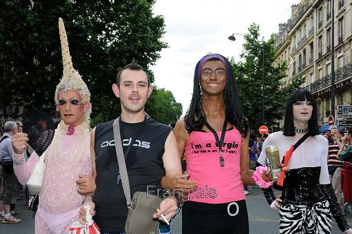 Paris Gay Pride-4262-023.jpg
