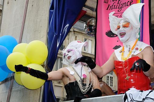Paris Gay Pride-4262-030.jpg
