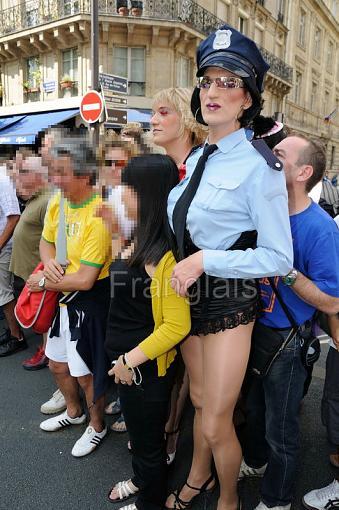 Paris Gay Pride-4262-039.jpg