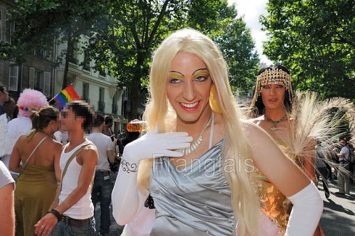 Paris Gay Pride-4262-174.jpg