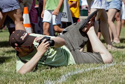 Capture a Photographer-photographers-3.jpg