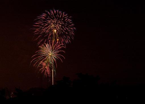 2009 Fireworks Thread-webfireworks20090704_006.jpg