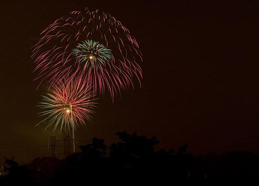 2009 Fireworks Thread-webfireworks20090704_008.jpg