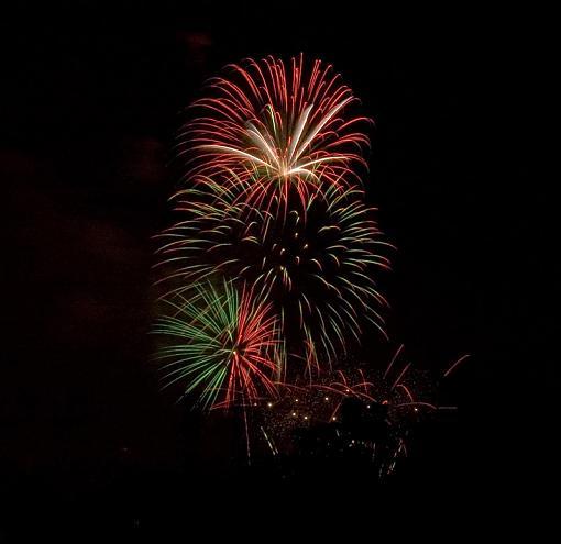 2009 Fireworks Thread-webfireworks20090704_011.jpg