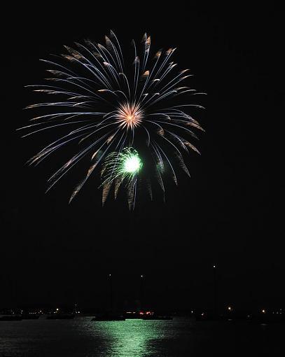 2009 Fireworks Thread-fireworks_004.jpg