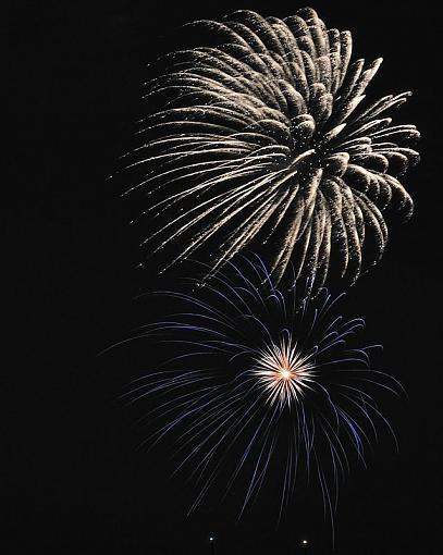 2009 Fireworks Thread-fireworks_009.jpg