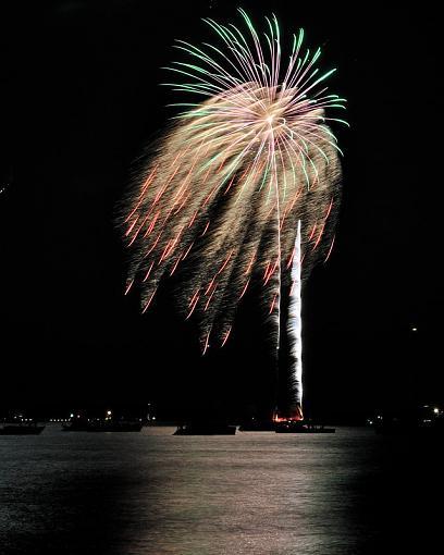 2009 Fireworks Thread-fireworks_011.jpg