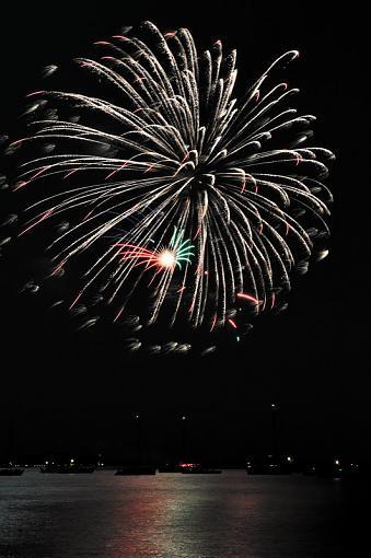 2009 Fireworks Thread-fireworks_013.jpg
