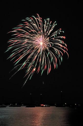 2009 Fireworks Thread-fireworks_015.jpg