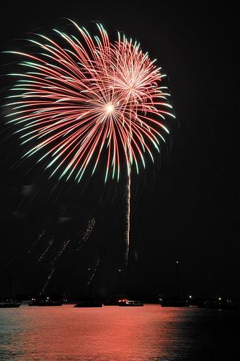 2009 Fireworks Thread-fireworks_016.jpg