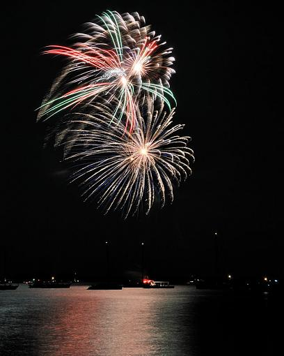 2009 Fireworks Thread-fireworks_018.jpg