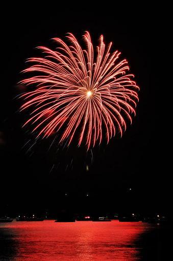 2009 Fireworks Thread-fireworks_029.jpg