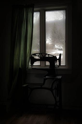 A New Window Light Thread-quiet-time-window.jpg