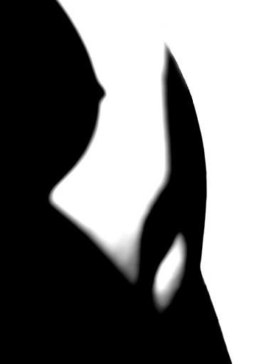 RePost: new thread B/W+skin=being artistic-navel.jpg