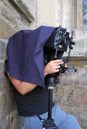 Capture a Photographer-4268-040.jpg