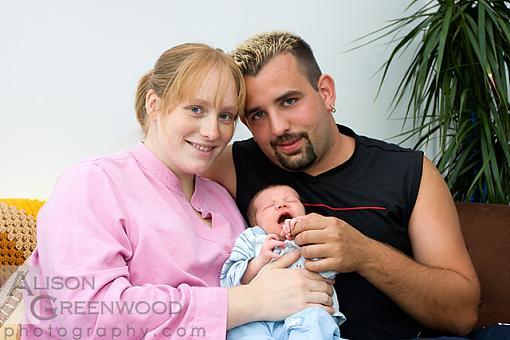 Our new Grandson :o)-img_7574_640c.jpg