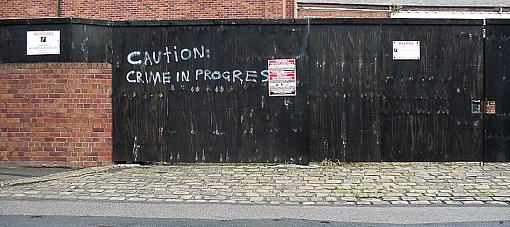 Street crime-p1110165.jpg