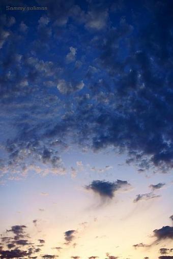 Interesting clouds-cloud-9.jpg