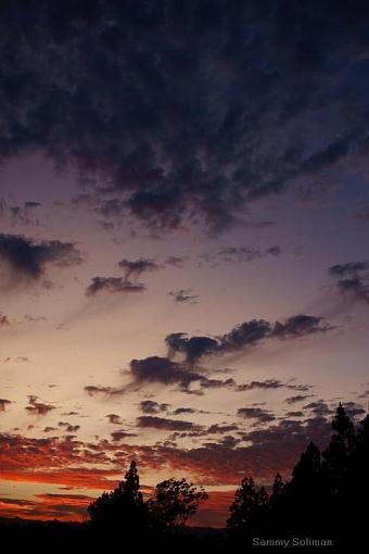 Interesting clouds-cloud-10.jpg