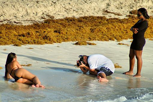 Capture a Photographer-sobe_shooter1261.jpg