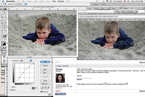 How to improve this image. Pre, during and post processing.-curves-1.jpg