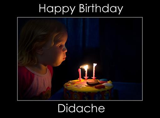 Happy Birthday Didache-img_7931_hbd.jpg
