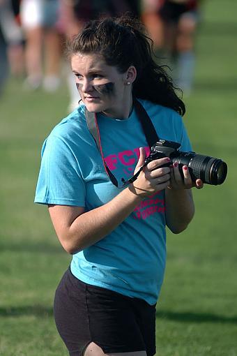 Capture a Photographer-dsc_6506-2-800.jpg