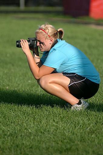 Capture a Photographer-dsc_6509-2-800.jpg