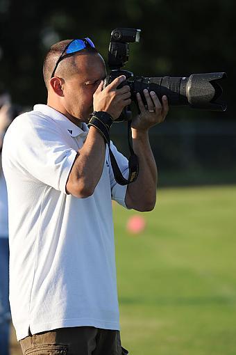 Capture a Photographer-dsc_2261-2-800.jpg
