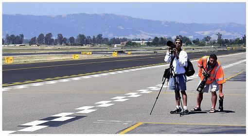 Capture a Photographer-_dsc2523c.jpg