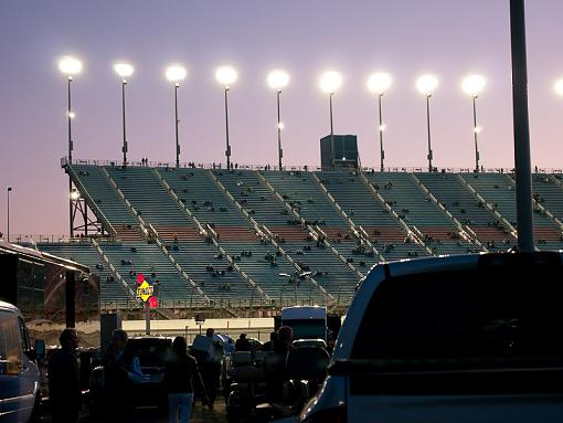 from the infield-_1010013.jpg