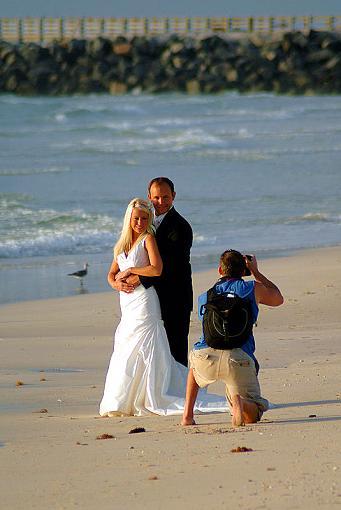 Capture a Photographer-beach_wedding1813.jpg