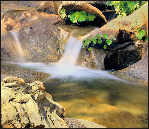 Tells Creek Waterfall-tellscreek800.jpg