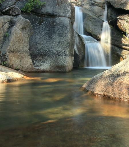 Tells Creek Waterfall-fallsnew2.jpg