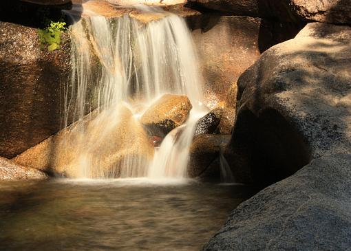 Tells Creek Waterfall-tellsnew3.jpg