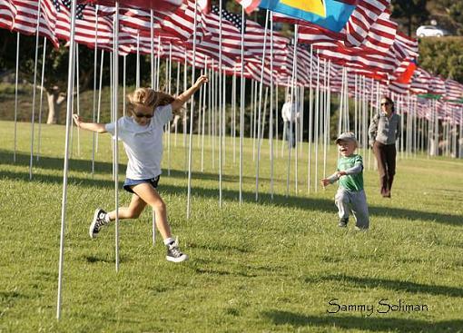 9/11 anniversary-flag-3.jpg