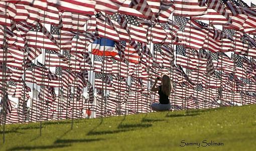 9/11 anniversary-flag-2.jpg