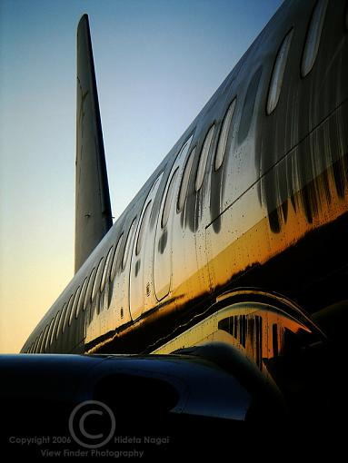 Post your P&S images here-737-morning.jpg
